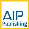 American Institute of Physics Publishing